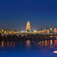 3 Days Beijing Package A